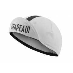 chapeau_cotton_cap_grosgrain_white_c1224_front