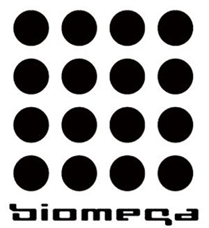 biomega