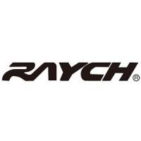 RAYCH