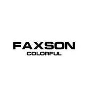Faxson
