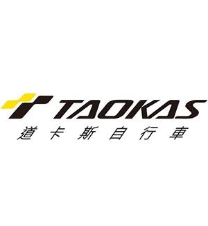 TAOKAS