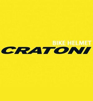 CARTONI