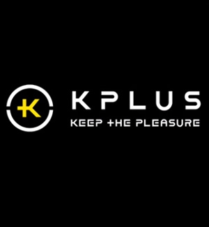 KPLUS