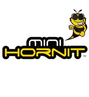 MINI HORNIT